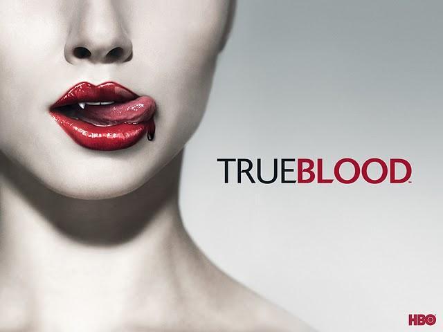 true blood season 4 eric northman. From this shot, quot;True Bloodquot;