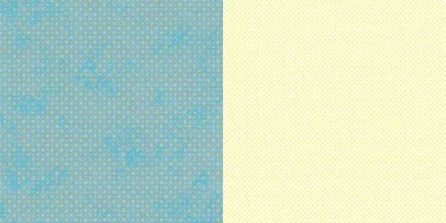 HC-Blue-Calico
