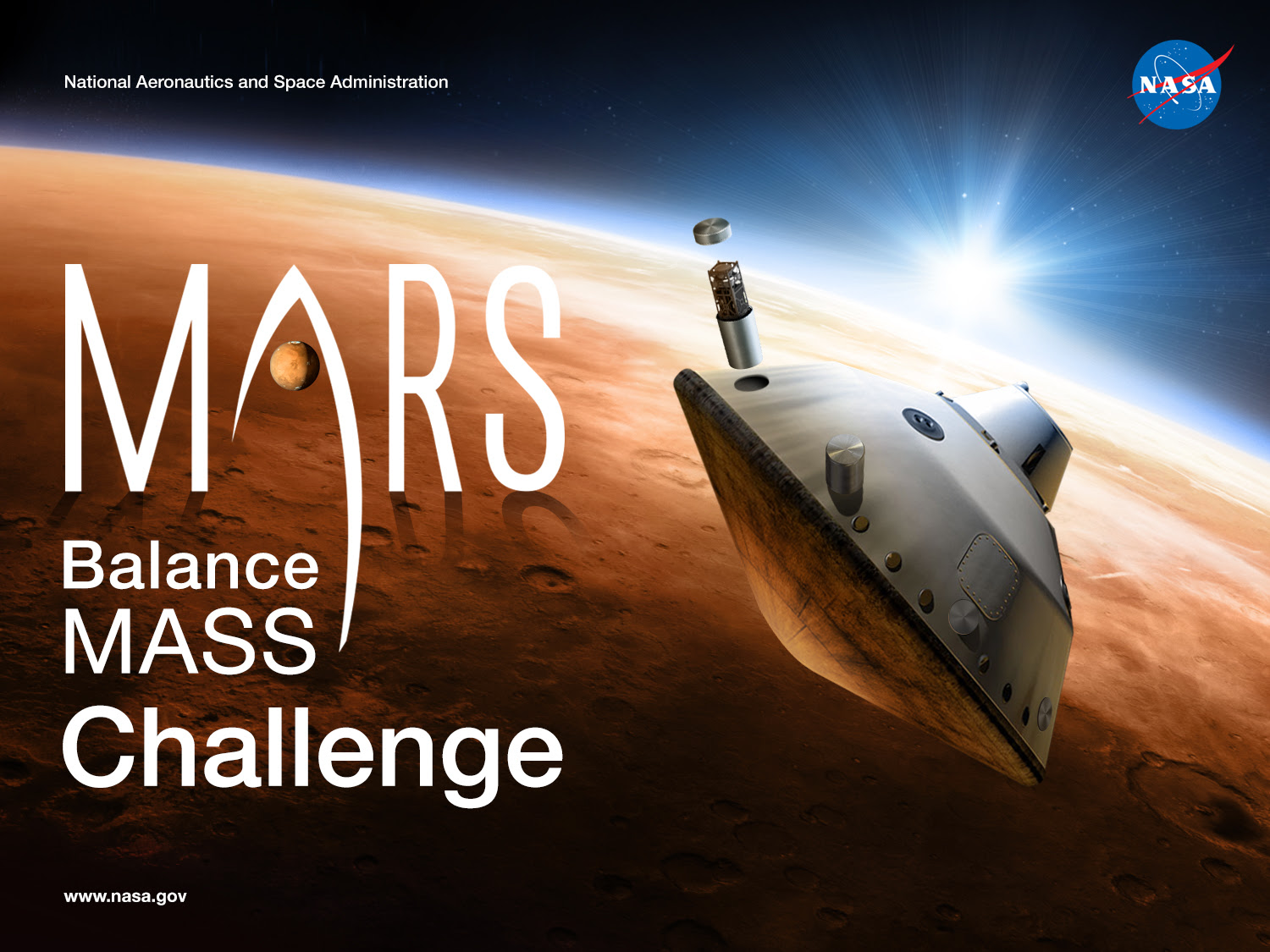 http://www.nasa.gov/sites/default/files/marsbalancechallenge_0.jpg