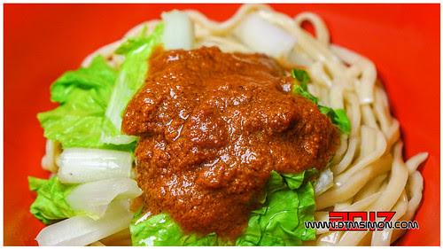 國際牛肉麵11.jpg