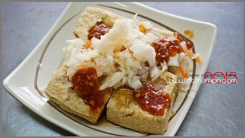 林記大腸麵線臭豆腐12.jpg