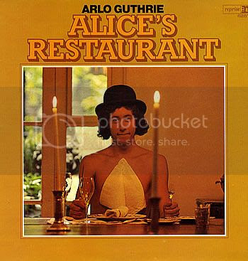 photo Arlo-Guthrie-Alices-Restaurant-1967-Album-Cover-Art1_zpsfh6x1d1b.jpg