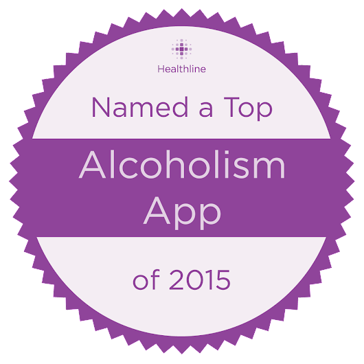 www.healthline.com/hlcmsresource/images/Badges/best-app-2015/best-app-alcoholism-1300x1300.png