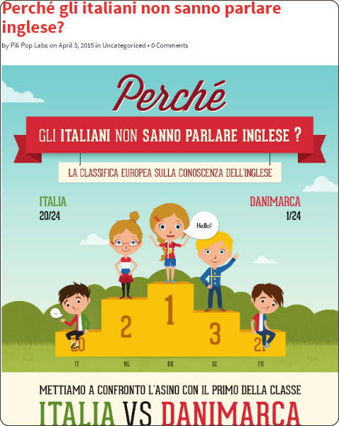 http://www.pilipop.com/blog/perche-gli-italiani-non-sanno-parlare-inglese/