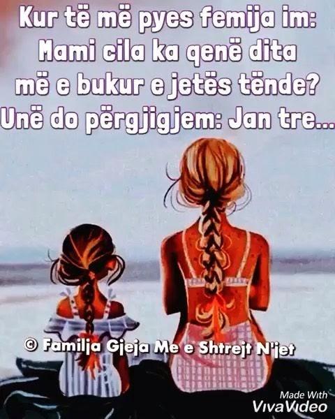 Auf albanisch liebessprüche Kurze Gedichte