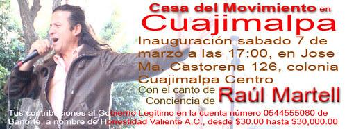 Casa_Cuajimalpa