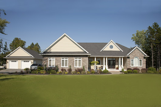 Sawlor Built Homes - Enjoy The Sawlor Experience when building your Custom Dream Home!