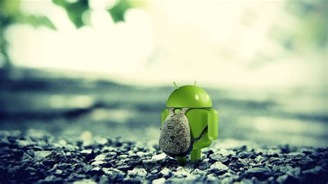 Best Android Wallpapers for Desktop Background Mobile Phones