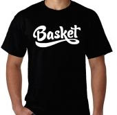 60 Koleksi Gambar Desain Kaos Basket Gratis Terbaru Unduh Gratis