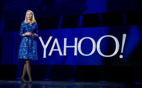 Yahoo hit with hack affecting at least 500 million user accounts, FBI investigating