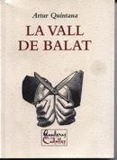 La_Vall_de_Balat_48a0641377d1a
