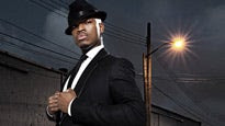 Poplife Champagne Ball featuring Ne-Yo presale code for concert tickets in Toronto, ON
