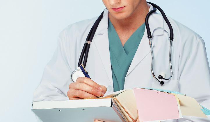 Αποσπάσεις γιατρών στα νησιά