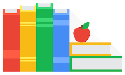 The Marketer's Toolbox: 17 Free Resources and Tools From Google