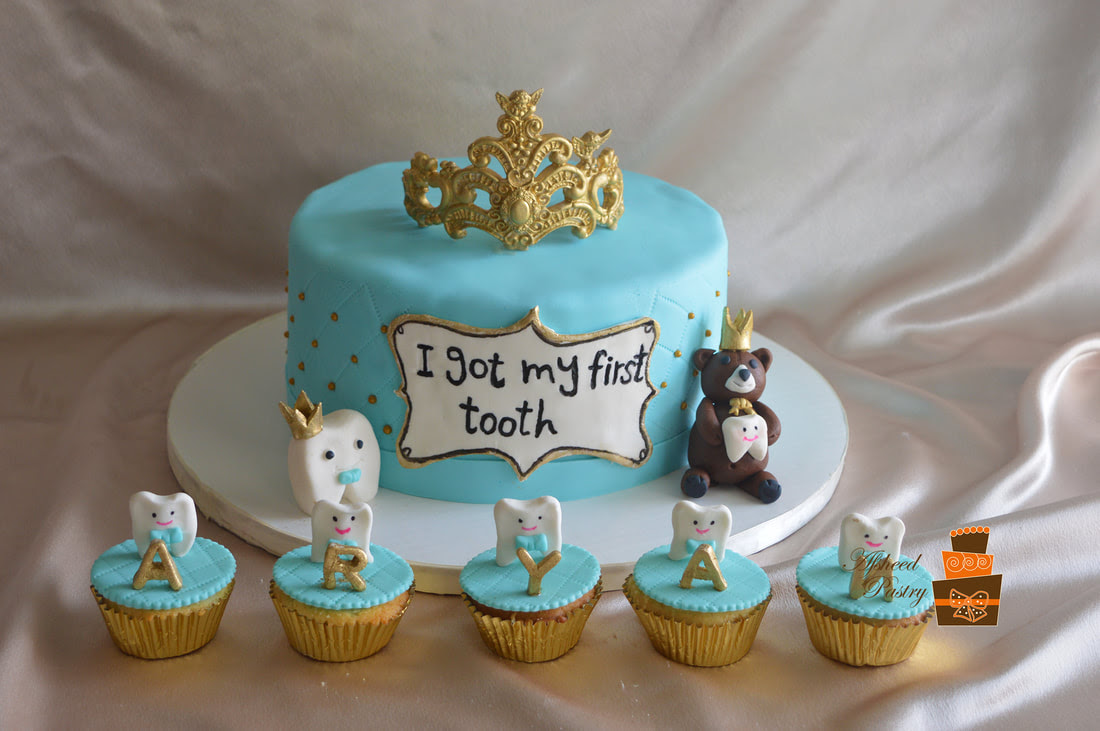 Cakes Cakes And Cakes