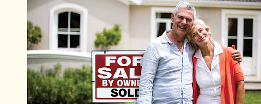 Downsizing Your Home, Not Your Lifestyle | Asbury Heights