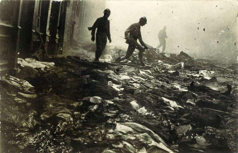 5 août 1934 à Constantine