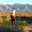 Exciting Developments at The Stone Canyon Club | Tucson Golf Estates