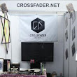Crossfader Agency (@BookingDjs) | Twitter