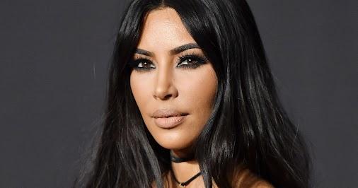 Kim Kardashian forced to Evacuate & Caitlyn Jenner's House burns down! #celebs #celebrities #celebrity...