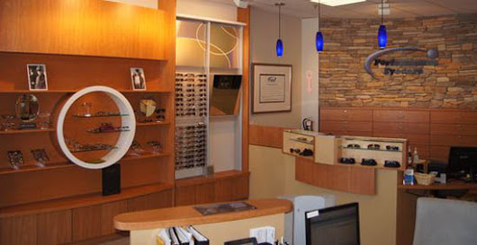 Contact Our Alton, IL, Swansea, IL or Creve Coeur, MO Optometrists