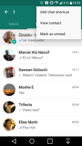 whatsapp-contact-actions-after-2
