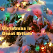 Christmas Celebration in Great Britain
