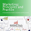 Marketing: Principles and Practice: A Comprehensive Guide for Students and Practitioners (Opresnik Management Guides Book 3) (English Edition) eBook: Marc Oliver Opresnik, Svend Hollensen: Amazon.de: Kindle-Shop