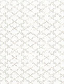 Pencil_line_tiny_antique_graph_paper_letter_size_300dpi