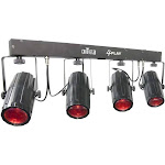 Chauvet 4Play LED Light Bar