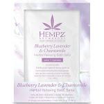 Hempz Blueberry Lavender & Chamomile Relaxing Bath Salts