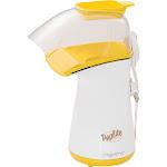 Presto Poplite 18-Cup Hot Air Popcorn Popper 04820