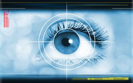 Laser Vision Correction - White Plains, Westchester, Fairfield