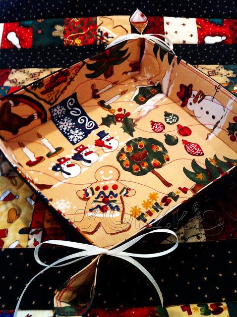 IMG_5522 fabric Thai basket