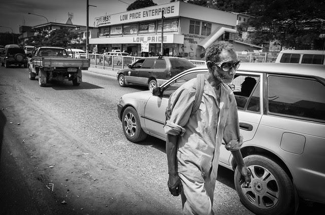 Solomon Islands-1