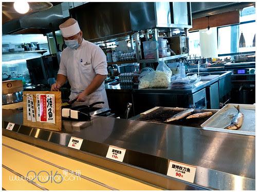 高鐵食堂08.jpg