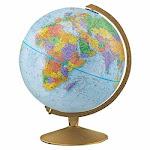 Replogle Explorer Globe, 12-inch Diameter