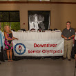Residents 50 years and older can play!, Downriver Senior Olympics Allen Park, MI Home