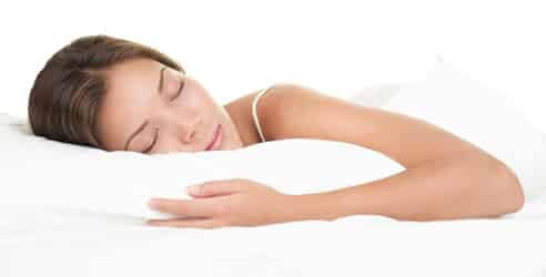 Insomnia: Sleep Better with Acupuncture and Herbs | Santa Rosa Acupuncture & Integrative Medicine | Janet Barrows