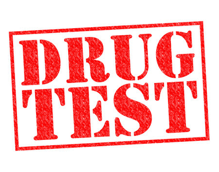 Drug Testing Your Dental Team