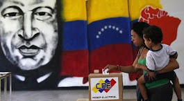 Sanction, Intervene: How US Works to Defy Venezuelan Democracy | Analysis | teleSUR English