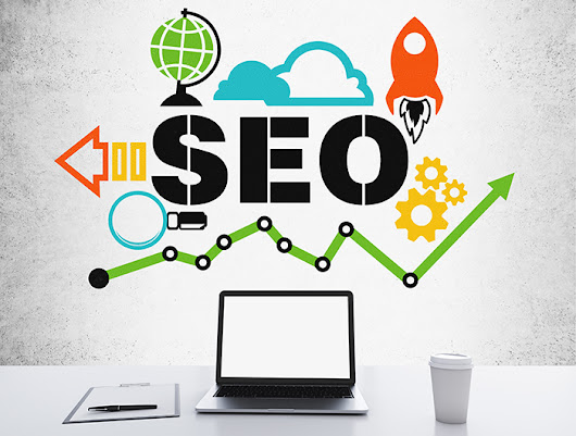 Search Engine Optimization Denver | SEO Marketing Company Colorado