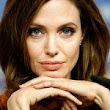 Quick Hit: Angelina Jolie writes about her double mastectomy, preventing breast cancer