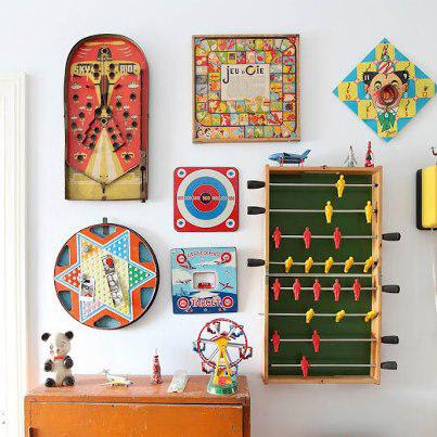 The 5 Top Ways to Know When to Change Your Outdated Wall Decor ...
