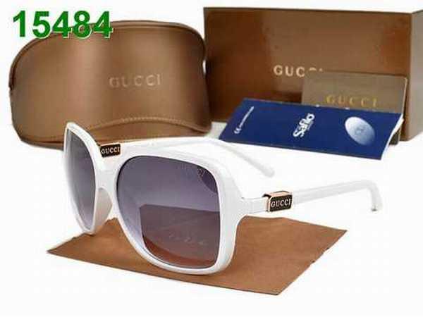 Lunettes Gucci Pour Femmesgucci Lunettes De Vue Optical
