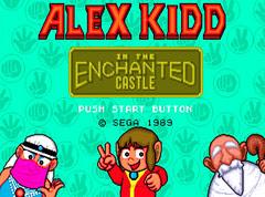 Alex Kidd in the Enchanted Castle_1