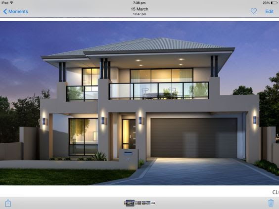 17 Lovely Goa Small House Plans, Steve Madden House Plans