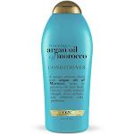 OGX Renewing Argan Oil of Morocco Salon Size Conditioner - 25.4 fl oz