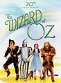 The Wizard of Oz | filmes-netflix.blogspot.com