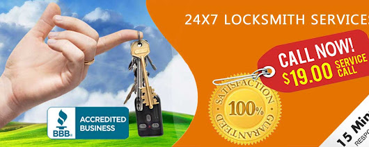 Locksmith Palm Desert - locksmith Palm desert |